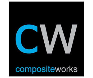Composite Works