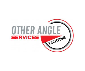 Other Angle Services