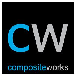 Compositeworks